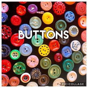 Button section!